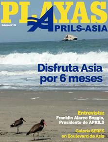 Edición 39.