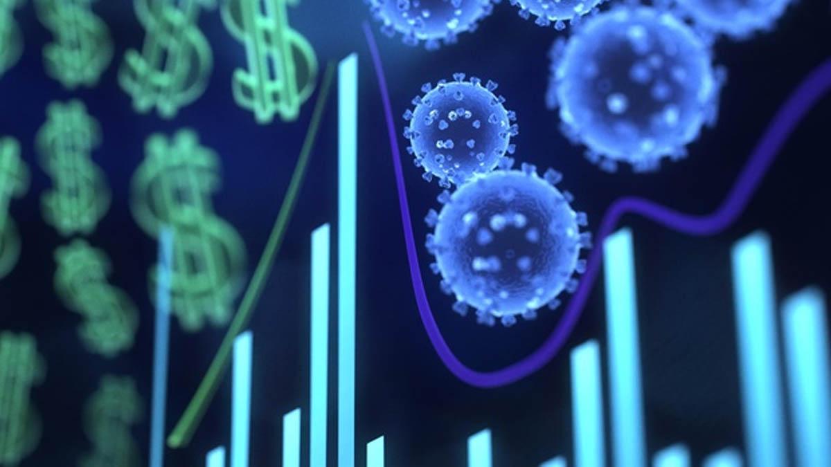 Economía Circular en tiempos de pandemia del COVID-19 – Stakeholders  Sostenibilidad